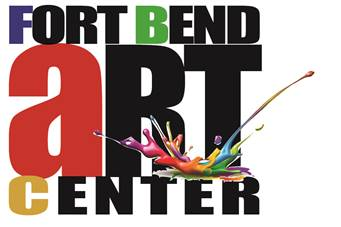 Fort Bend Art Center Logo