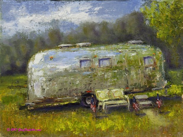 Airstream+Dreams+7672+GFA