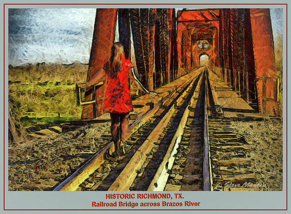 brazos-river-railroad-bridge-steve-magoon