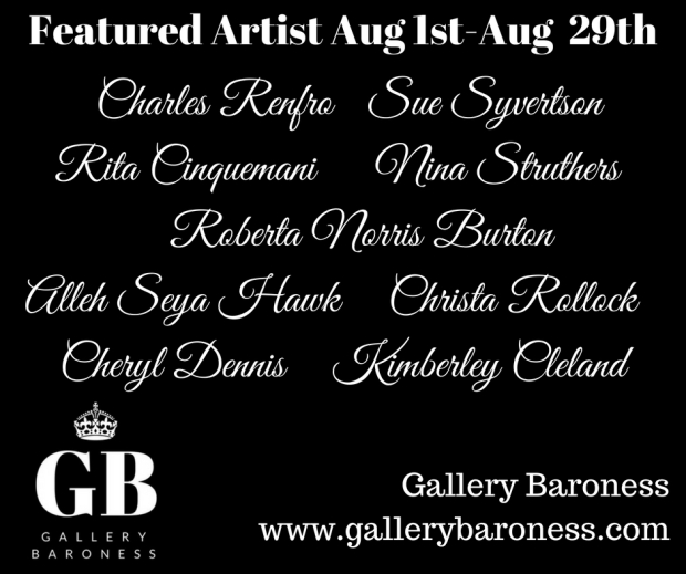 Corrected aug artist
